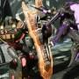 2012-08-17-Transformers-Grimlock-shield-7