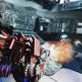 2012-08-17-Transformers-Optimus-firefight-6