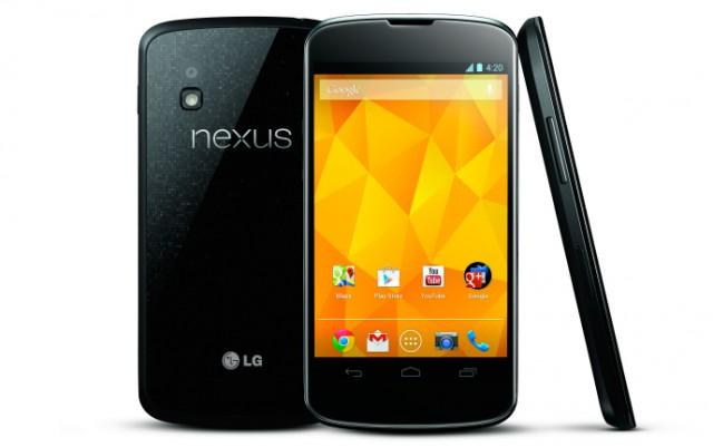 Nexus4_Range-shot[20121030003943491].jpeg
