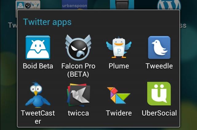 twitter-apps-top