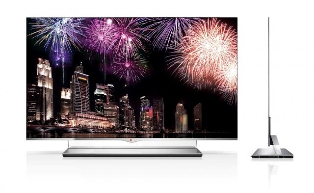 OLED_TV2