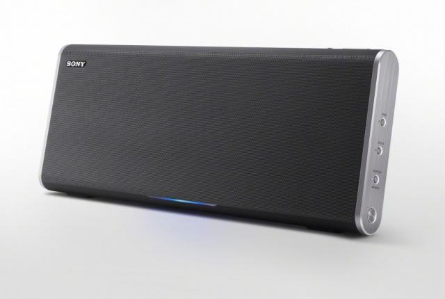 SRS-BTX500