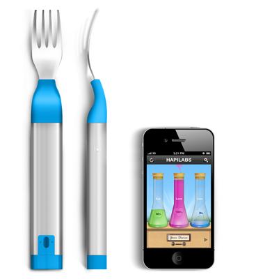 forkfrontsideyellow w iphone