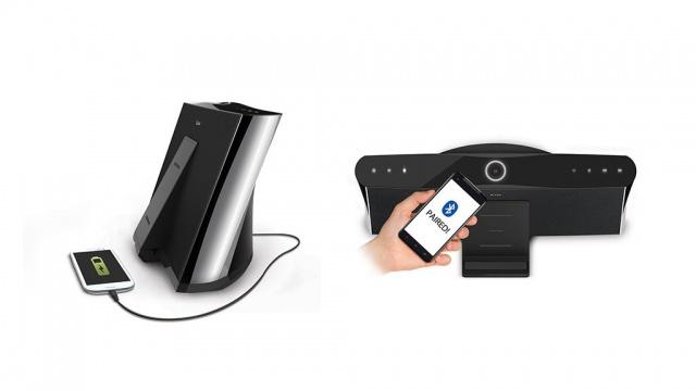 iluv-mobile-accessories
