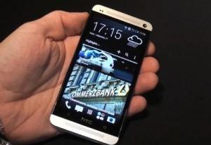 HTC-One_70720_1