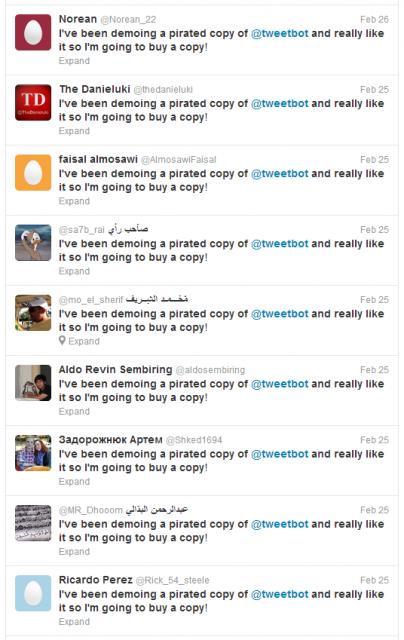 tweetbot_pirated