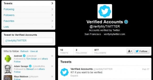 twitter-fake-verified-account