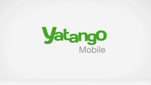 yatango-mobile
