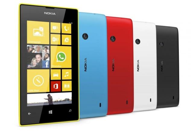 1200-nokia-lumia-520-color-range-1