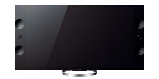XBR-55X900A_nofill-1024x768