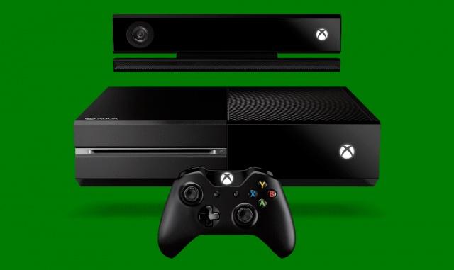 XboxD_Logo_Consle_Sensr_controller_F_GreenBG_RGB_2013