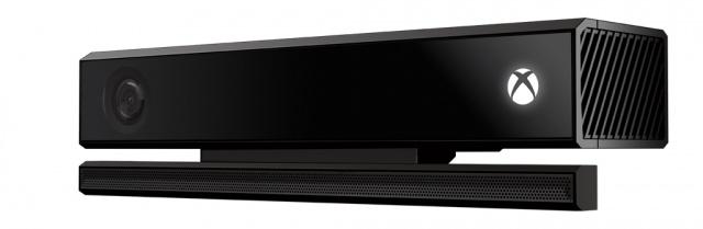 Xbox_Sensor_RHS78_TransBG_RGB_2013