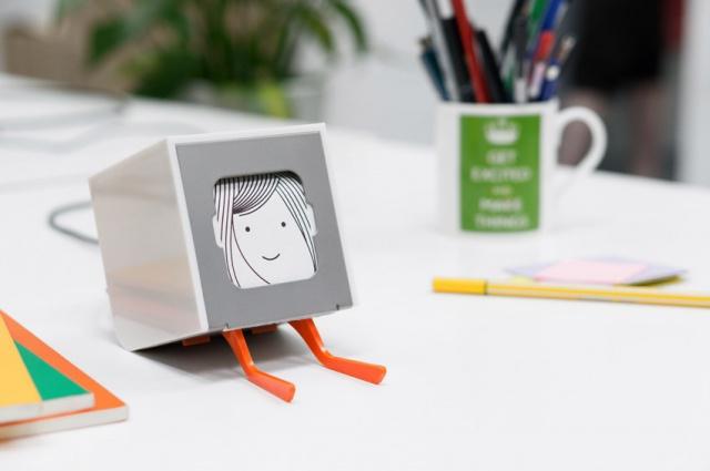 lp_alt-face_desk