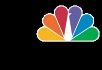 319px-MSNBC_logo.svg