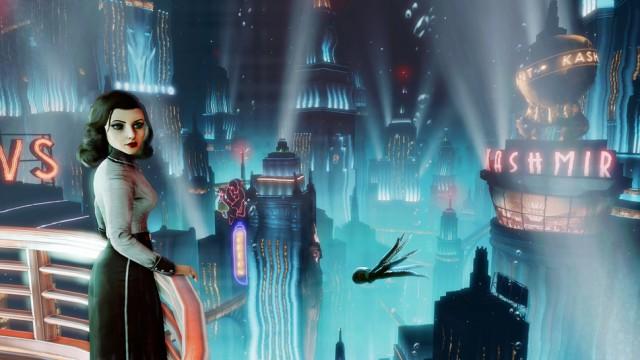 BioShock-Infinite-Burial-at-Sea-2104655