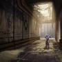 Halo 4 Champions Bundle Concept Pitfall - Echoes