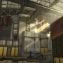 Halo 4 Champions Bundle Concept Pitfall - Remnants