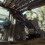 Halo 4 Champions Bundle Vertigo Establishing Screenshot - Installation