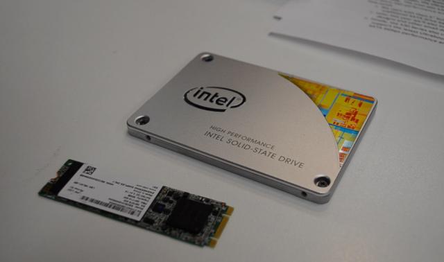Intel530
