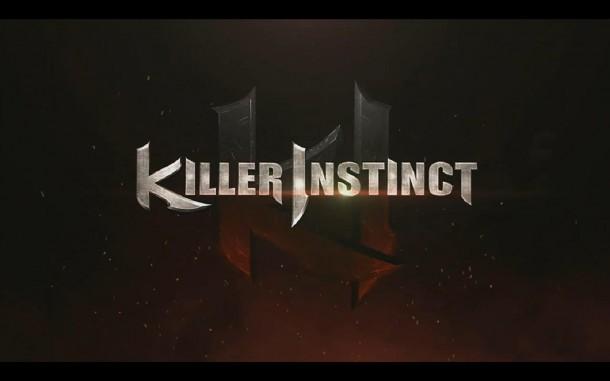 Killer-Instinct-Logo-610x381