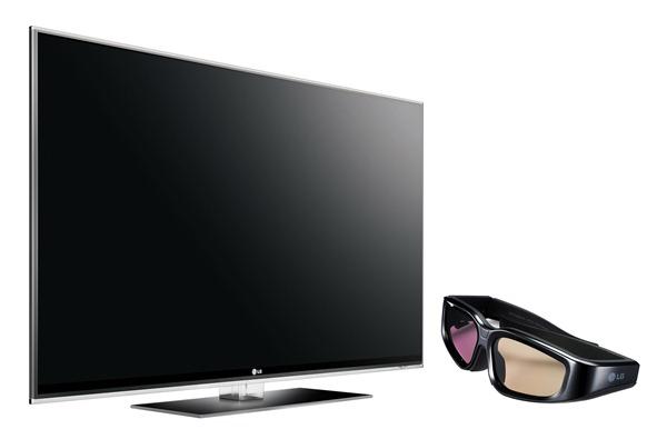 LG-LED3DTV