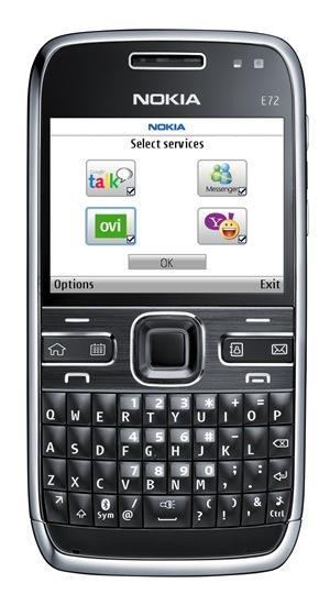 Nokia_E72_Black