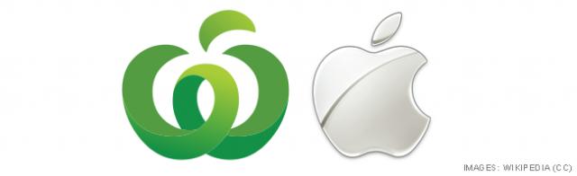 apple-woolworths