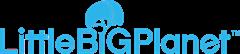 LBP_logo_blue