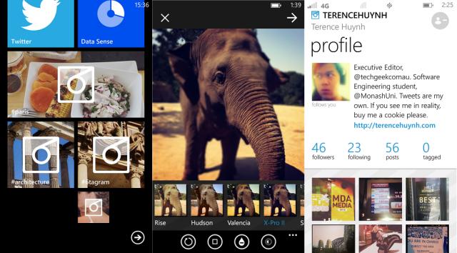 6tag_screenshots