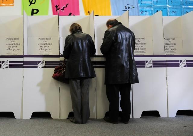 alice-springs-voters-2