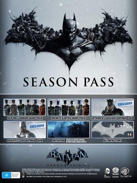 Batman_ArkhamOrigins_SeasonPass_KEYART