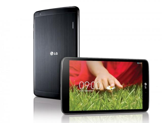 LG G Pad 8.3_03[20130830202037750]