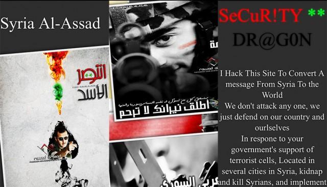 syrian-army-hacks-mactalk