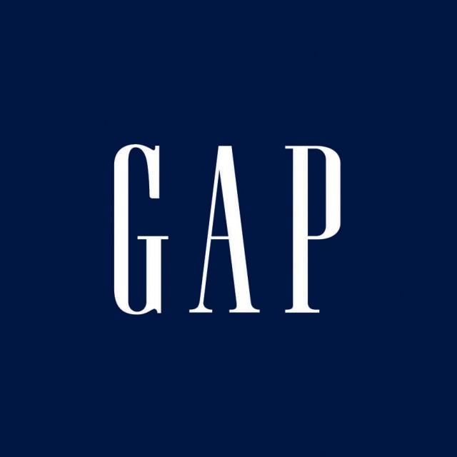 gap_logo01