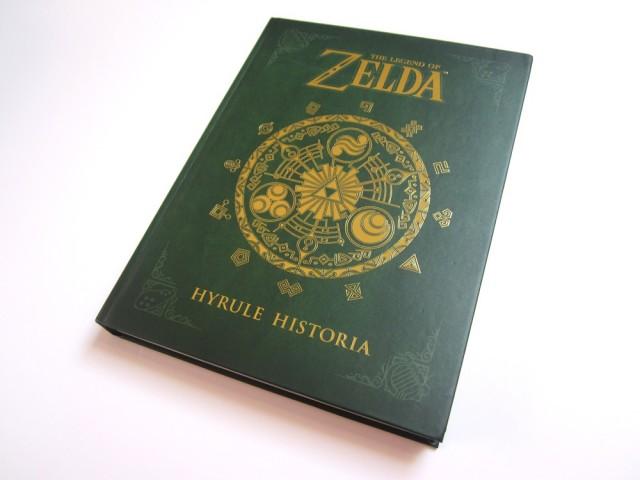 01-the-legend-of-zelda-book-cover