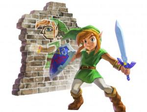 1378103305_3DS_Zelda_art02