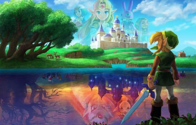 1382480922_3DS_ZeldaLBW_ART (5)