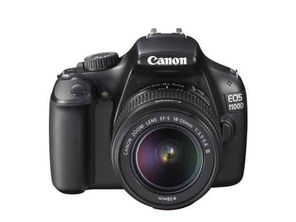 Canon-EOS-1100D_1