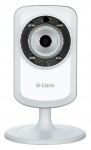 DCS-933L_front