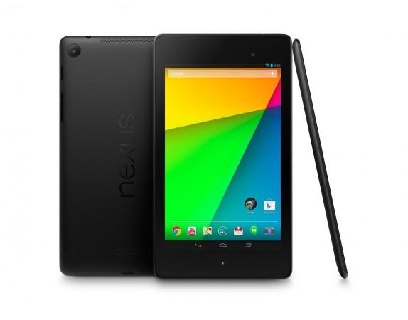 Google_Nexus_7_2_5204b788912d5-574x450