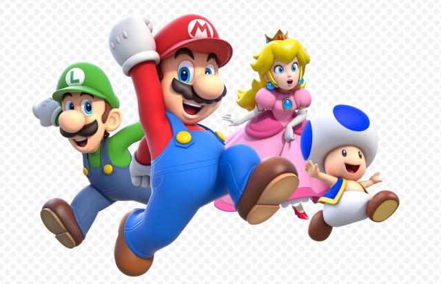Presskit835_1382918699_WiiU_Super_Mario_3D_World_CH (19)