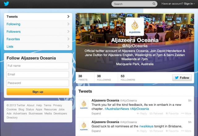 Screen Shot 2013-12-10 at 3.30.38 pm