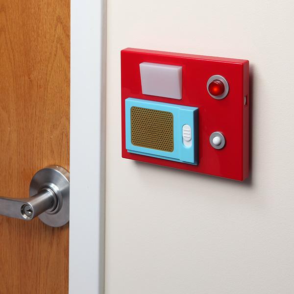 e9b8_star_trek_electronic_door_chime