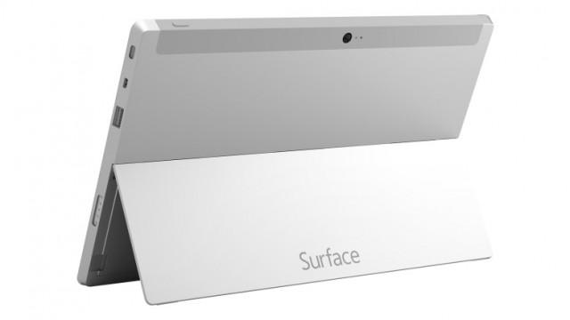 en-INTL_L_Surface_2_32GB_P3W-00001_RM3_mnco