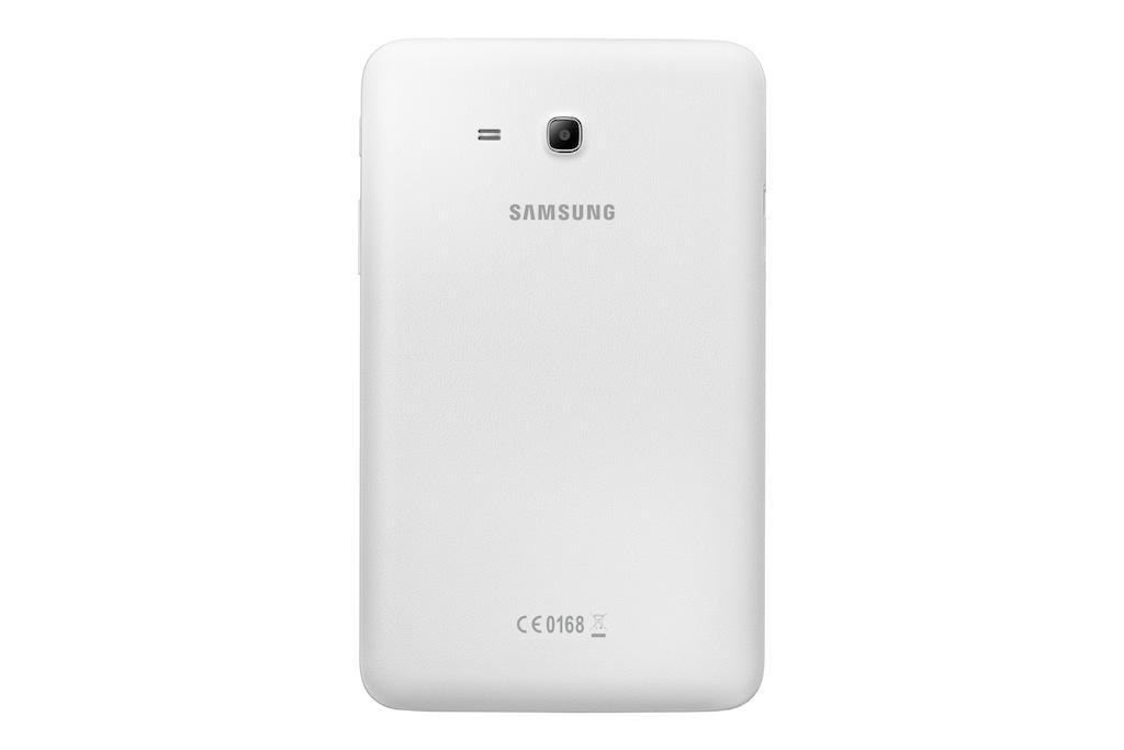 Samsung reveals 7 inch galaxy tab 3 lite tablet techgeek - Samsung galaxy tab 4 lite ...