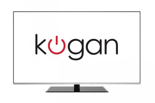 Kogan_55_UHDTV