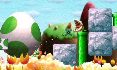 Presskit741_1366272032_3DS_Yoshis_Island_ss04