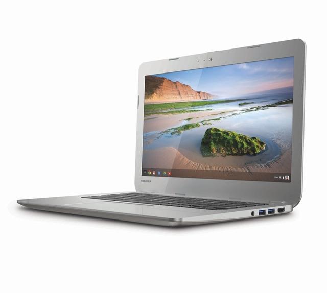 Toshiba_Chromebook__1-1024_large_verge_medium_landscape