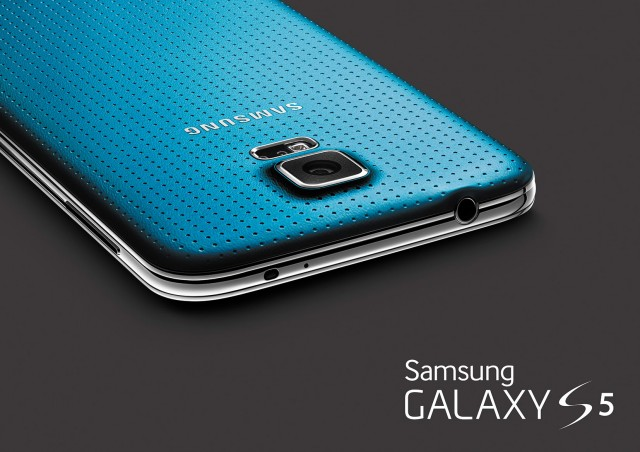 Glam_Galaxy-S5_Blue_02