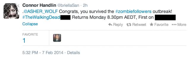 Screen Shot 2014-02-07 at 7.04.43 pm